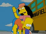 The Simpsons 2 M/m