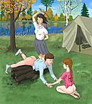 CampingWeekend61