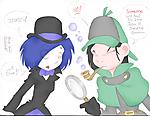 Sherlock_Mina.png