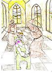 medieval_school_12.jpg