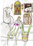 medieval_school_2.jpg