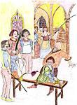 medieval_school_3.jpg