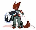 foxblaukkkkkkkkm_ngg_by_void_shark-db0jmtl.png