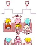 sketch_book_dx_princesses_paddling_by_axel_rosered-d91o713.png