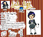 AotK_SCHOOL_MEME1.png