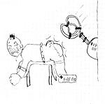Eigener_Sketch.png