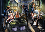 EnigmaCouple_-_SaintMargaret_small.png