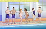 swimming_suit.jpg