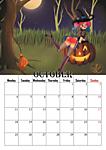 Calendario_spanking_2021_-_Ottobre10.png