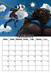 Calendario_spanking_2021_-_agosto8.png