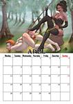 Calendario_spanking_2021_-_aprile4.png