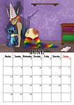 Calendario_spanking_2021_-_giugno6.png