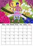 Calendario_spanking_2021_-_maggio5.png