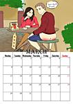Calendario_spanking_2021_-_marzo220.png