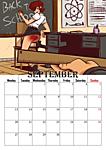 Calendario_spanking_2021_-_settembre9