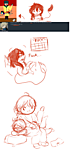 I_hate_this_chat_omg.png