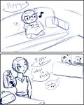 comic_stash_1