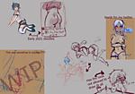 doodles_dump.png