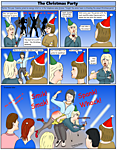 The_Christmas_Party