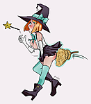 witch2.png