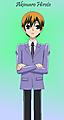 Akimaro_Hiroto-_sudenly_t_322_o.PNG