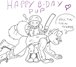 Teddy_s_b_day.png