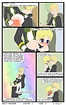 Guilty_Treasure_Chapter_2_Page_27.png