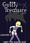 Guilty_Treasure_Chapter_3_Cover_Art.png