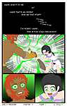 Guilty_Treasure_Chapter_3_Page_1.png