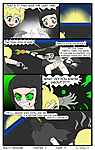 Guilty_Treasure_Chapter_3_Page_19.png