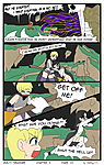 Guilty_Treasure_Chapter_3_Page_23