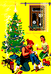 MERRY_CHRISTMAS.PNG