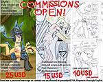 commissions4.jpg