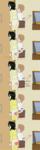 Rukia_by_Yuzu_-_b_3.png