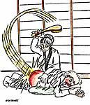 martial_arts_instructor_gives_a_hard_brushing.jpg