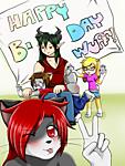 Happy_Birfday_Wuff_.PNG