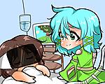 Sao-ran_in_hospital.png
