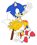 SonicTailsFlat.png