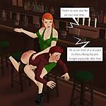 Slappy Paddy Day uploaded by ZeldaFan64