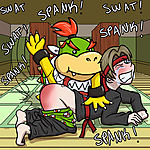 nero_bowser_jr