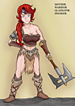 Margaret_the_barbarian_axe_resize