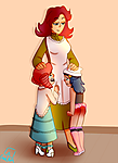 commissione_margaret_2.png