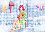 hakufu_bath.png