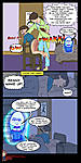 revenge in blunderland p25 uploaded by mariusthered