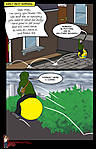 revenge in blunderland p28 uploaded by mariusthered