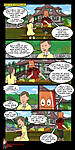 revenge in blunderland p29 uploaded by mariusthered