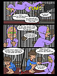 blunderland_page_13.jpg