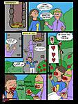 blunderland_page_24