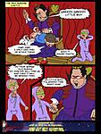 blunderland_page_29.jpg