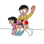 Doraemon_A_Good_Girl_Earned_Discipline.png